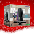 The Pocket-lint Xmas Spectacular - Day 2: Win a Xbox 360 Nike+ Kinect console bundle