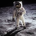 Want to go to the Moon? Now you can, as long as you've got $1.4bn