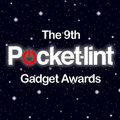 Pocket-lint Gadget Awards 2012 winners video