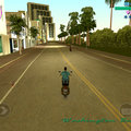 Grand Theft Auto: Vice City review for iPhone, iPad, and Android