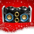 The Pocket-lint Xmas Spectacular - Day 4: Win a Philips DJ Dock