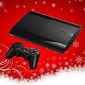 The Pocket-lint Xmas Spectacular - Day 8: Win a PS3 and a year's supply of games