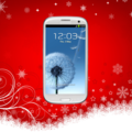 The Pocket-lint Xmas Spectacular - Day 5: Win a Samsung Galaxy S III