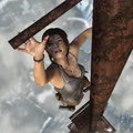 New Tomb Raider trailer shows just how brutal it will be - mature viewers only (video)