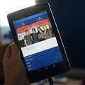 Sky Go now on more Android devices including HTC One series and Nexus range