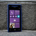 HTC 8X Portico update rolls out, adds SMS call reject and Always on Wi-Fi