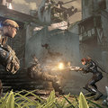 New Gears of War: Judgment trailer more than makes up for a missing 'e' (video)