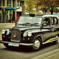 London black cabs to get free Wi-Fi too