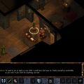 APP OF THE DAY: Baldur's Gate: Enhanced Edition review (iPad)