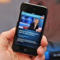YouView app offers remote recording from iPhone, Android due in 2013
