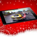 The Pocket-lint Xmas Spectacular - Day 14: Win an iPad mini with Gameloft
