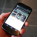 BBC iPlayer update supports Android 4.2, higher-quality video promised