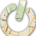 Pocket-lint Podcast #111 - Google Maps for iPhone, Windows Phone 8 and the Pope