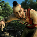 Get Far Cry 3 for £4.94, with Far Cry and Far Cry 2 thrown in
