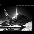 WEBSITE OF THE DAY: Red Bull Illume