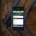 APP OF THE DAY: TrainingPeaks GPS CycleTracker Pro review (iPhone)