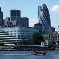 City of London to continue with free Wi-Fi for all