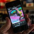 Deezer adopts freemium music-streaming model, ad-supported but free for a year