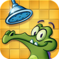 Where's My Water? now on Windows Phone 8