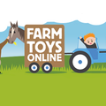 WEBSITE OF THE DAY: Farm Toys Online