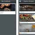 APP OF THE DAY: Evernote Food review (iOS & Android)