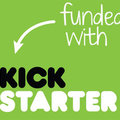 Five Kickstarter projects to look forward to in 2013