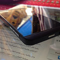 BlackBerry 'L-Series' Z10 revealed in yet more pictures, including test image taken with new phone's camera