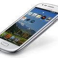 First Samsung smartphone running Tizen mooted for 2013