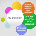 WEBSITE OF THE DAY: My Decision