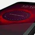 Ubuntu hits mobile phones