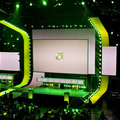 Microsoft E3 countdown starts, is the new Xbox launching in 158 days' time?