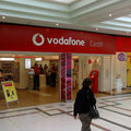 Vodafone responds to Ofcom phone contract proposals, 'risks generating significant confusion'