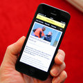 BBC Sport mobile app brings news and results to iPhone, Android coming in weeks