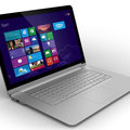 Vizio 2013 line-up includes touchsceen Windows 8 quad-core laptops, all-in-ones