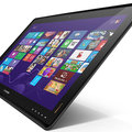 Lenovo transforms the coffee table with the Horizon table PC