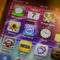 App Store tops 40 billion downloads, 20bn in 2012 alone