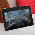 Lenovo IdeaPad Yoga 11S: It's out with RT and in with full Windows 8