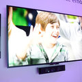 Sony announces 8 new TVs at CES including LED and LCD offerings