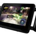 Razer Edge Windows 8 gaming tablet becomes a reality