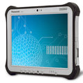 Panasonic Toughpad FZ-G1 Windows 8 Pro, JT-B1 Android tablets launched for the wild