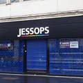 High street photo store Jessops ceases trading, all stores to close