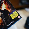 Free UltraViolet movies to be bundled with new TVs and Blu-ray decks