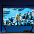 Samsung S9 85-inch 4K UHDTV priced at £23,500 in South Korea, available soon for pre-order