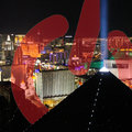 Pocket-lint Podcast #116 - CES 2013 aftermath special