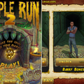 Temple Run 2 review for iPhone