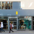 EE closing 78 stores, de-duplicating high street presence
