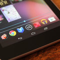 Nexus 7 outsells iPad in Japan