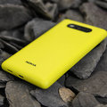 Print your own Nokia Lumia 820 case as Nokia releases 3D printer templates