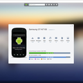 APP OF THE DAY: Airdroid review (Android)