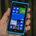 Windows Phone 7.8 update dated for end of January